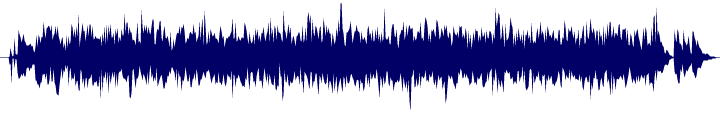 waveform of track #112987