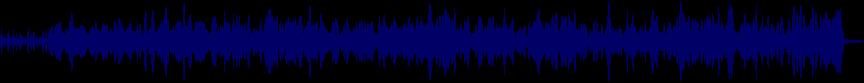 waveform of track #11308