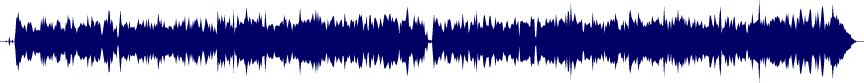 waveform of track #11314