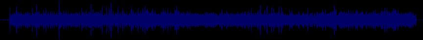 waveform of track #11333