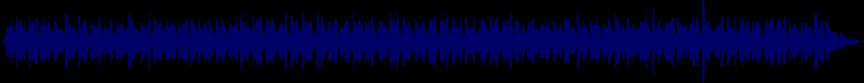 waveform of track #11335