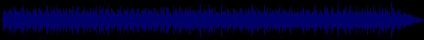 waveform of track #11336