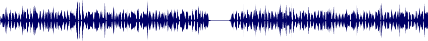 waveform of track #11351