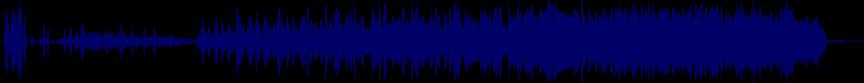 waveform of track #11354