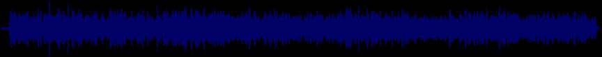 waveform of track #11374