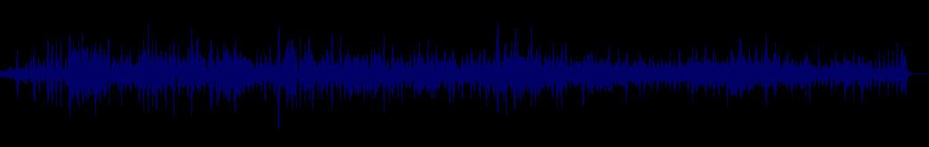 waveform of track #113003
