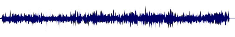 waveform of track #113004