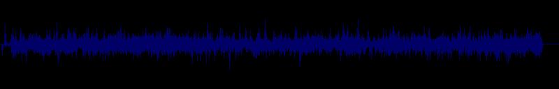 waveform of track #113007