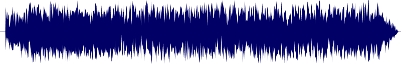 waveform of track #113008
