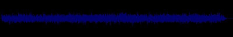 waveform of track #113012