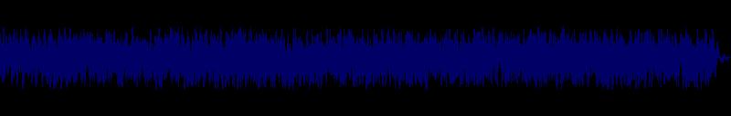 waveform of track #113015