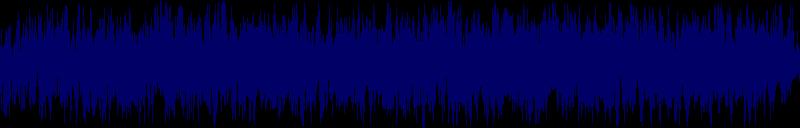waveform of track #113023