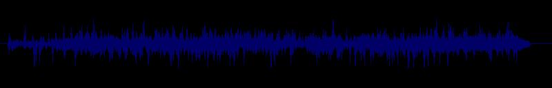 waveform of track #113027