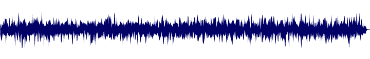 waveform of track #113034