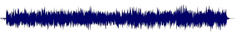waveform of track #113040