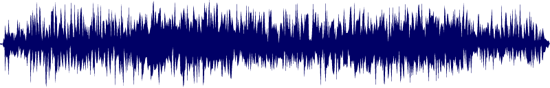 waveform of track #113047