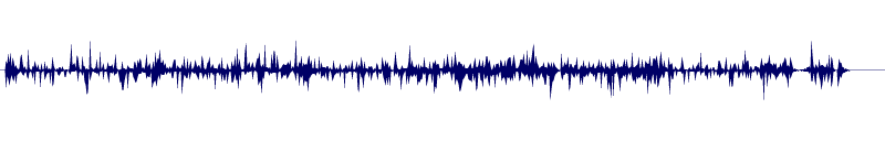 waveform of track #113053