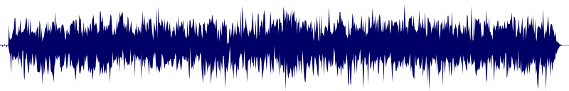 waveform of track #113059