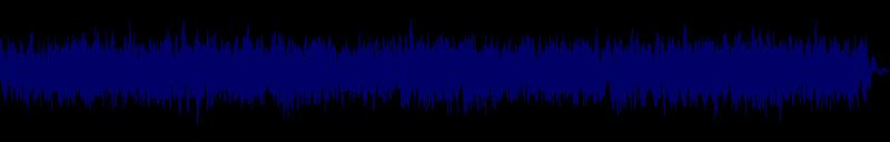 waveform of track #113064