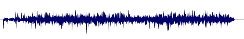waveform of track #113069