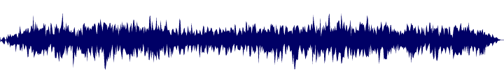 waveform of track #113071