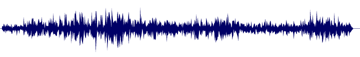 waveform of track #113072