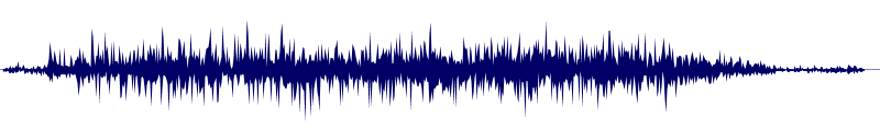waveform of track #113075