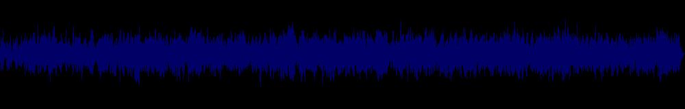 waveform of track #113078