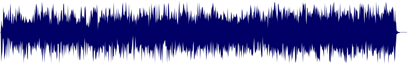 waveform of track #113081
