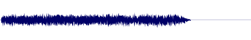 waveform of track #113083