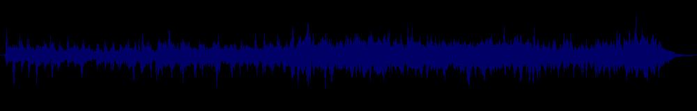 waveform of track #113084