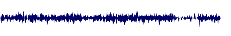 waveform of track #113091