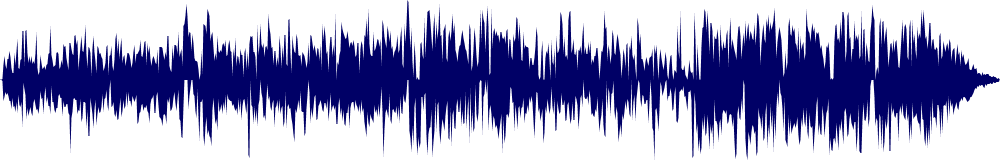 waveform of track #113113
