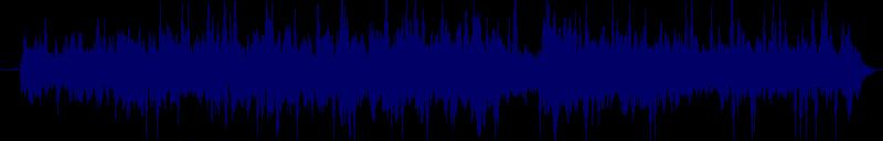 waveform of track #113115