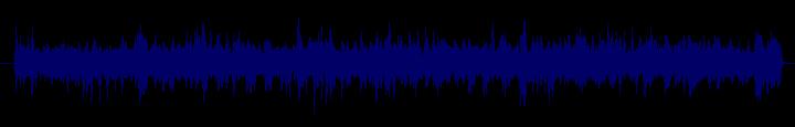 waveform of track #113117