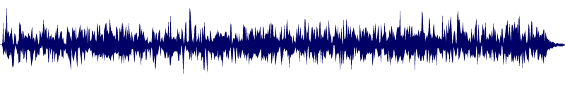 waveform of track #113120