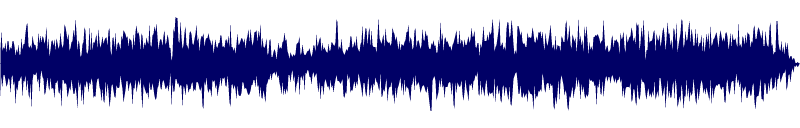 waveform of track #113126