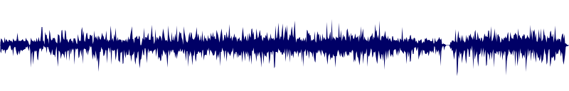 waveform of track #113127
