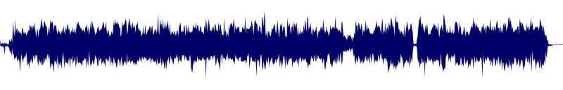 waveform of track #113131