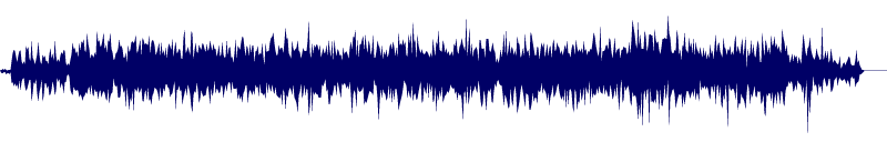 waveform of track #113135