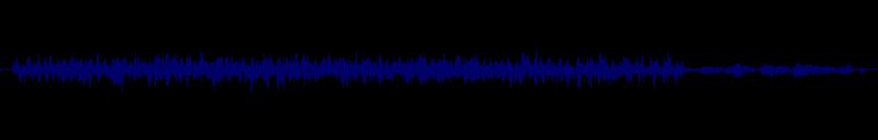 waveform of track #113139
