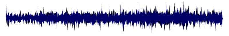 waveform of track #113143