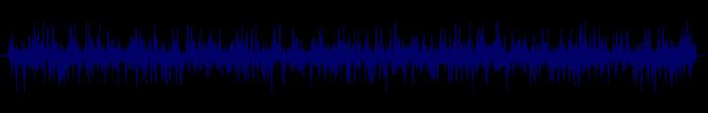 waveform of track #113145