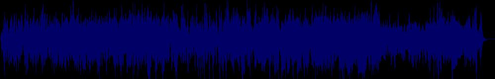 waveform of track #113146