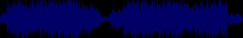waveform of track #113153