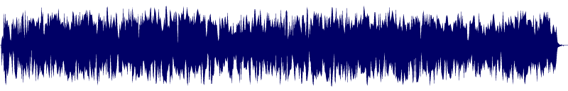 waveform of track #113156