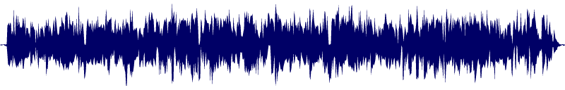 waveform of track #113172