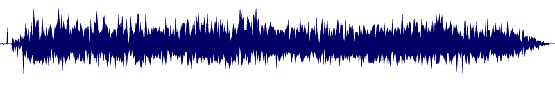 waveform of track #113182