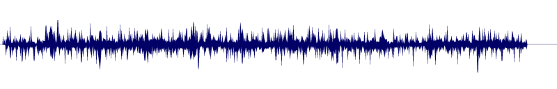 waveform of track #113200