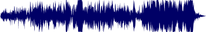 waveform of track #113213